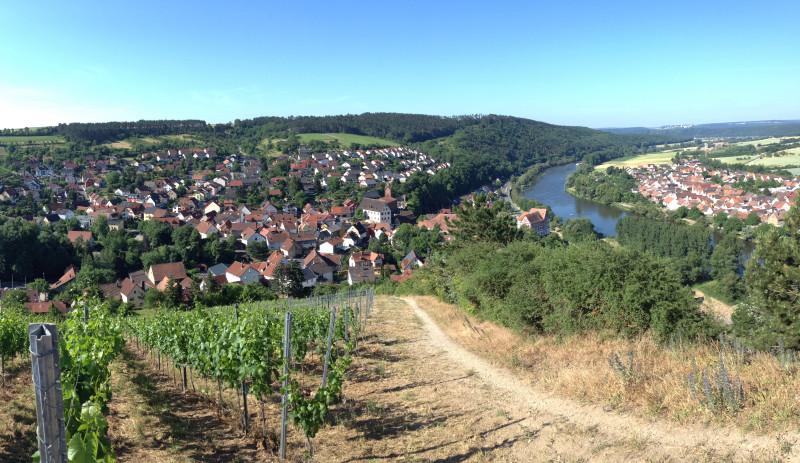 media/image/Panorama-Homburg.jpg