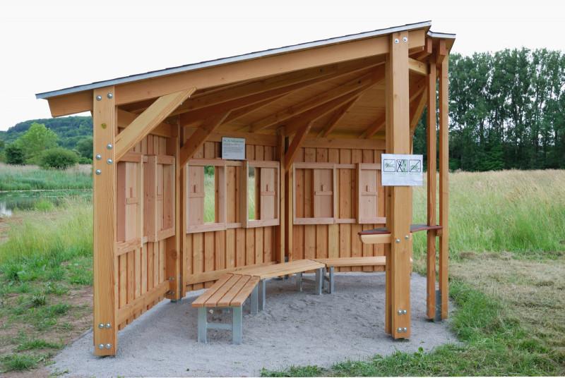 media/image/Pavillon_Naturbeobachtung_Biber_02.jpg