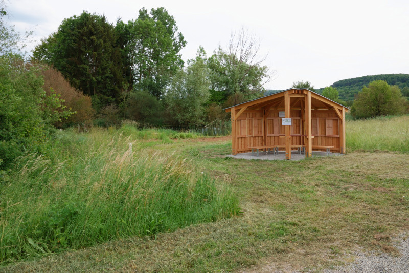 media/image/Pavillon_Naturbeobachtung_Biber_01.jpg