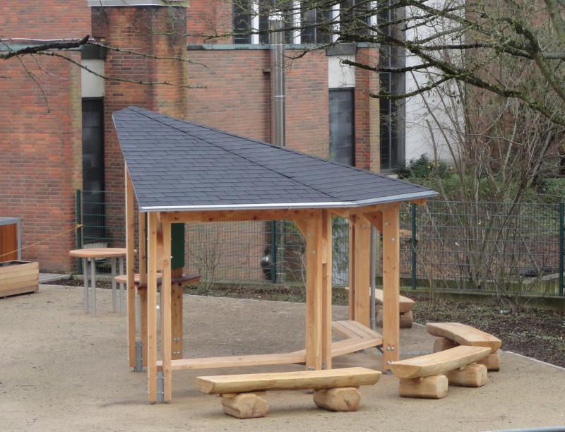 media/image/Pavillon_in_der_Schule_01.jpg