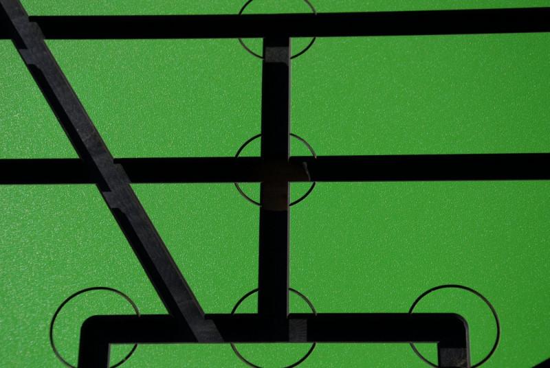media/image/Muehlebrett_Detail_01.jpg
