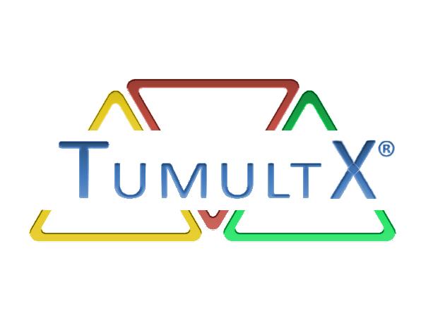media/image/TumultX_Logo_01.png