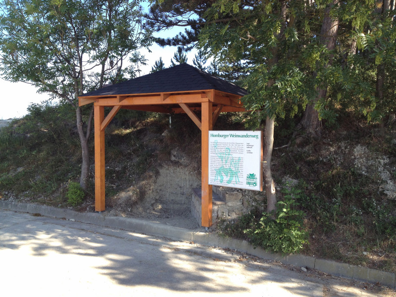 media/image/Pavillon_Geotop_Aussichtspunkt_01.jpg